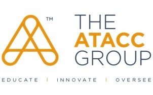 The ATACC Group